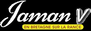 Le Jaman
